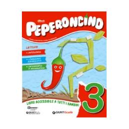 GIOIA NEL CUORE 4-5 (LA)  VOL. 2