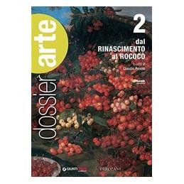 STORIA E STORIE - CITTADINI OGGI  Vol. U