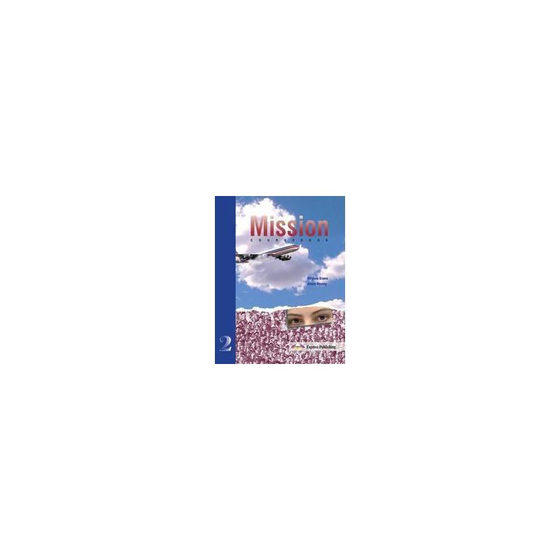 CONTESTI TECNOLOGICI TECNOLOGIA+ATLANTE+DISEGNO+48 SCHEDE DI DISEGNO+INFORMATICA+CD ROM Vol. U