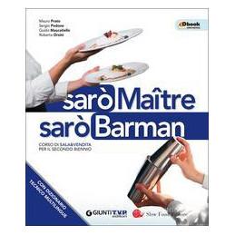 STORIA DI TUTTI (LA) VOLUME 1 VOL. 1