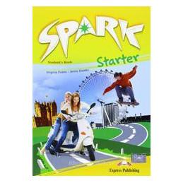 NEW ENGLISH FILE INTERMEDIATE   MISTO STANDARD S/C ENTRY CHECKER + SB + WB S/C + MY DIGITAL BOOK + E