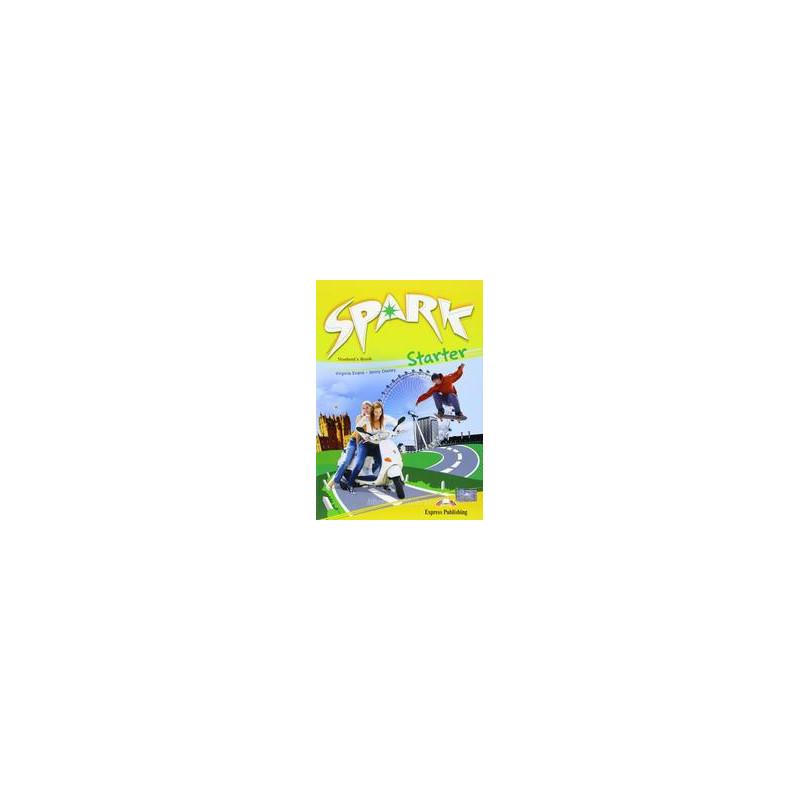CONTESTI TECNOLOGICI (DISEGNO) CONOSCENZE DI BASE+DISEGNO GEOMETRICO+48 SCHEDE DISEGNO Vol. U