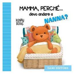 DA ZERO A INFINITO - LIBRO MISTO CON HUB LIBRO YOUNG VOL. 1A + VOL. 1B + QUAD. + ESERCIZIARIO MATEMA