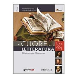 OLTRE LO SPECCHIO+LETTERATURA+TAV.+L.C. ON LINE+PR.INGR.E VER.SOM.+C.REAL. STORIE DA GUARDARE, LEGGE