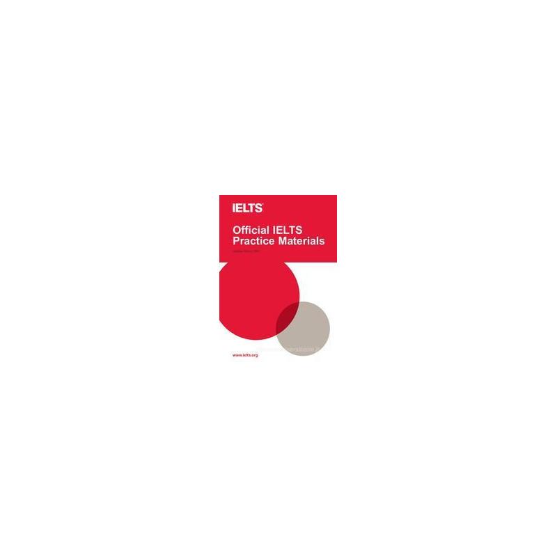 CONTESTI TECNOLOGICI (TECNOLOGIA+ATLANTE DELLE RISORSE) CONOSCENZE DI BASE+I MATERIALI E LE TECNOLOG