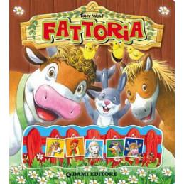 TUTTI MATEMATICI ALGEBRA Vol. U