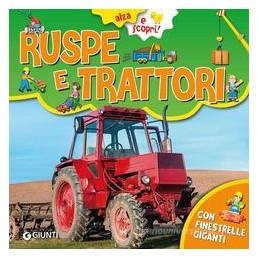 TUTTI MATEMATICI GEOMETRIA 3 Vol. 3
