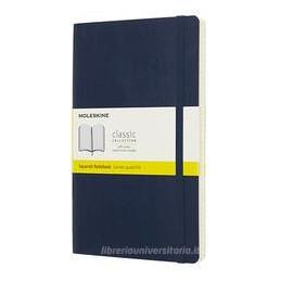 AVVENTURA DELLA VITA 2 (L`) VOLUME 2 Vol. 2