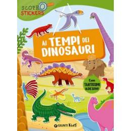 WHITE SPACES V 2 CLASSICO+CDMP3  Vol. 2
