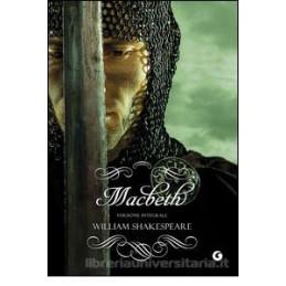 ICT - INFORMATION COMMUNICATION TECHNOLOGY + DVD 50246 CORSO DI INGLESE BIENNIO E QUINTO ANNO TECNOL