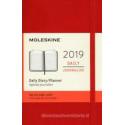 ACCADEMIA DI SALA E VENDITA  Vol. U