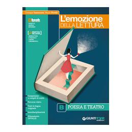 INDUSTRIA 4.0 INTERNET OF THINGS & QUARTA RIVOLUZIONE INDUSTRIALE - SOFTWARE DI MONITORAGG Vol. U