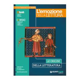 CORSO DI MECCANICA, MACCHINE ED ENERGIA 2ED. 3 (LD) PER MECCANICA ED ENERGIA MECCANICA APPLICATA. MA