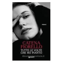 SCIENZE E TECNOLOGIE APPLICATE  - VOLUME UNICO (LD) PER AGRARIA, AGROALIMENTARE E AGROINDUSTRIA Vol.