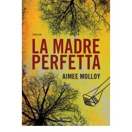 AMBIENTE, ECONOMIA, SOCIET GEOGRAFIA GENERALE. EUROPA E ITALIA Vol. 1