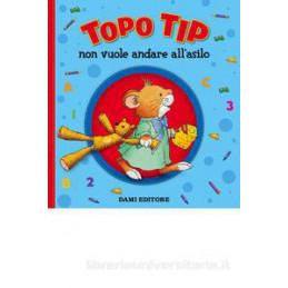 ENTRIAMO IN AZIENDA OGGI - LIBRO MISTO CON HUB LIBRO YOUNG VOLUMI DI CLASSE QUINTA - TOMO 1 + TOMO 2
