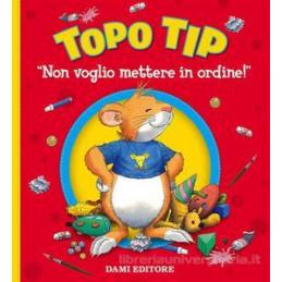 CI SIAMO TUTTI! 4 VOLUME UNICO SUSSIDIARIO DELLE DISCIPLINE  Vol. U