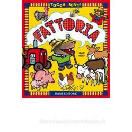 CHE IDEA! 2  Vol. 2