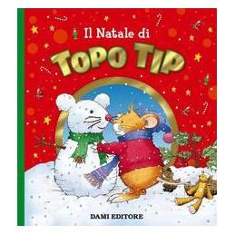 A VOS MARQUES COMPACT TOMO A + CARNET DES COMPETENCES + TOMO B Vol. U