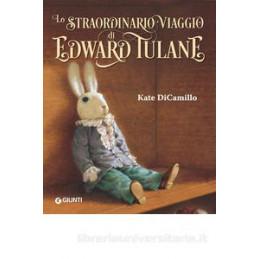 ESPRIT PLUS A+B  Vol. U