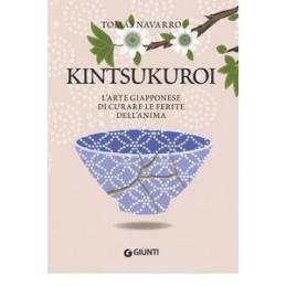 TU SEI LA MIA VITA PIU` VOLUME UNICO + VANGELI E ATTI + Q. COMPETENZE + DVD  Vol. U