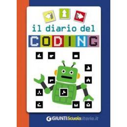 VIAGGIO NELL`ARTE A + ALBUM DISEGNO + DVD MIO BOOK  Vol. U
