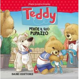 ALIANTE VOLUME A + VOLUME B + VOLUME C + VOLUME D Vol. U