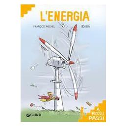 GOLD FIRST 2018 COURSEBOOK + MAXIMISER WITHOUT KEY+LIBRO LIQUIDO  Vol. U