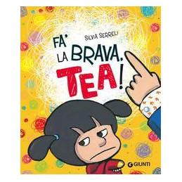 LA STORIA CI RIGUARDA. CON GEOGRAFIA  1 EDIZIONE GIALLA PER IL SETTORE TURIST  Vol. 1