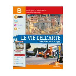 MODULI DI MATEMATICA - MODULO S (LDM) DISEQUAZIONI E FUNZIONI Vol. U