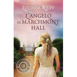 CLIPPY PER NUOVA ECDL SYLLABUS 6.0 ECDL BASE Vol. 1
