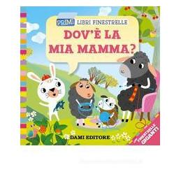 AZIENDA PASSO PASSO INSIEME 1 - PER IL SETTORE TURISTICO  Vol. 1