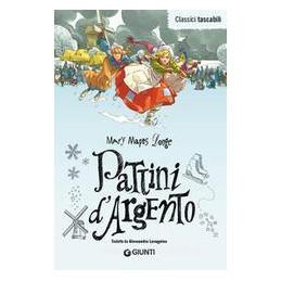 COMUNICARE STORIA - LIBRO MISTO CON HUB LIBRO YOUNG VOL. 1 + LAVORO, IMPRESA E TERRITORIO 1 + HUB YO