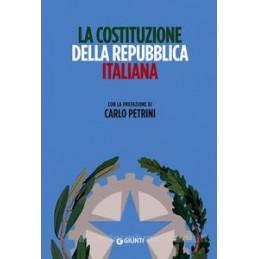 NUOVO INVALSI PASSO PASSO MATEMATICA 2  Vol. U