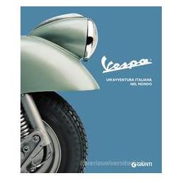 MIO QUADERNO A QUADRETTI 4 ED.BLU AGGIORNATA  Vol. U