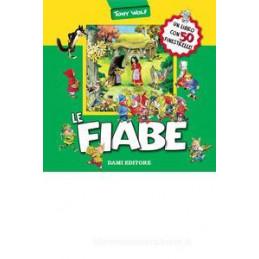 FABLAB - LIBRO MISTO CON HUB LIBRO YOUNG TECNOLOGIA + LABORATORIO + DISEGNO + TAVOLE + HUB YOUNG + H