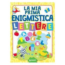 SCINTILLE 3  VOL. 3