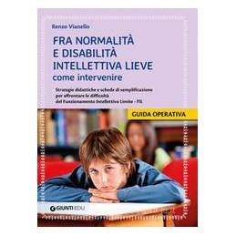 TECNOLOGIA CON METODO COMPATTO VOLUME + DISEGNO VOL. U