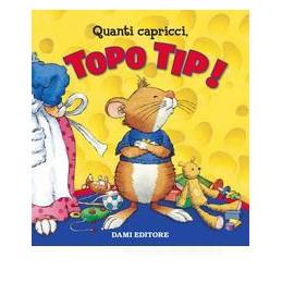 REPORTER 2 ED. AB VOL+LIMPARAFACILE+ITE+ITEPL+DIDASTORE  Vol. 2