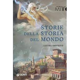 IL NUOVO A SUA IMMAGINE 1 +ESPERIENZE CORSO RELIGIONE CATTOLICA LE GRANDI RELIGIONI Vol. 1