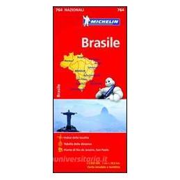 NUOVO CITTADINO EUROPEO (IL)    EDIZIONE MISTA VOLUME 2 + ESPANSIONE WEB 2 VOL. 2