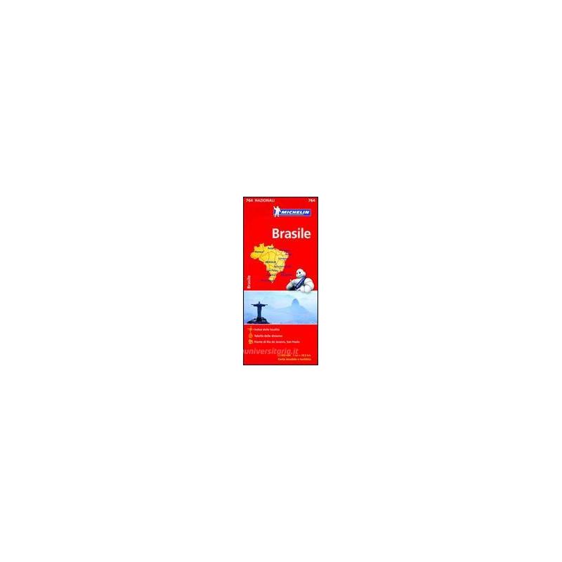 CORSO DI DIRITTO COMMERCIALE + LABORATORIO DI DIRITTO PER LA QUARTA CLASSE IGEA Vol. 2