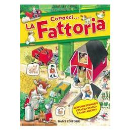 DIALOGO CON LA FISICA - VOLUME 1  Vol. 1