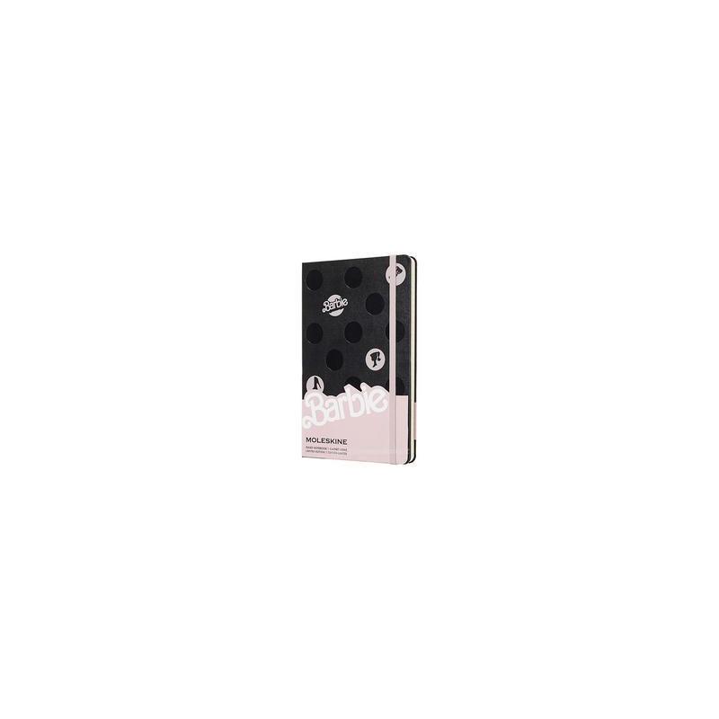 ACCORDI LINGUISTICI A. LE STRUTTURE GRAMMATICALI: SCHEDE OPERATIVE Vol. U