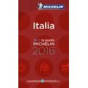 CORSO DI DIRITTO PUBBLICO + LABORATORIO DI DIRITTO PER LA QUINTA CLASSE IGEA Vol. 3