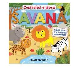 ZEFIRO 2 DAL SEICENTO ALLA PRIMA MET Vol. 2