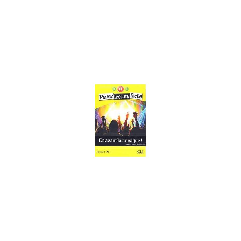 CORSO DI ELETTRONICA VOLUME 1 + CD ELETTRONICA DIGITALE Vol. 1