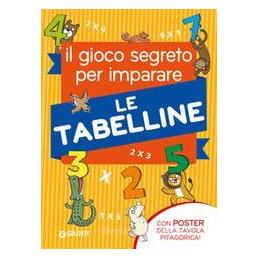 3 POR UNO REPASA - A2  Vol. 2