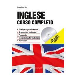 FOR ART`S SAKE + CD AUDIO. LITERATURE AND ESP IN THE ART FIELD Vol. U