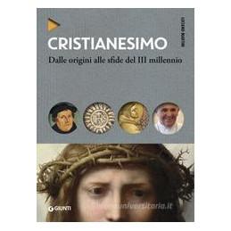 CHIMICA SU MISURA - LIBRO MISTO CON HUB LIBRO YOUNG VOL. UNICO + HUB YOUNG + HUB KIT Vol. U